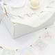出産祝いに人気の名前入りグッズ|食器・タオル・ぬいぐるみも