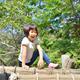 横浜のアスレチック施設4選!駐車場情報や行き方も|神奈川県