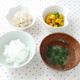 離乳食後期の食材一覧|いつからどうやって食べる?簡単レシピも