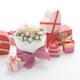 予算3000円台の出産祝い|おもちゃやおむつケーキなど13選