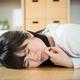 プラノバールは妊娠希望時や生理不順時に処方される薬。服用後の影響は?