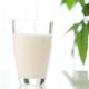 牛乳を飲まない1歳の娘。栄養が偏らないか心配|専門家の見解