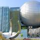 名古屋市科学館のプラネタリウムは世界最大!予約方法は?|愛知県