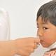 鼻吸い器タイプ別比較!ケアやコツも|人気の電動&おすすめ10選