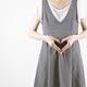 妊娠超初期と生理前PMSの違いは?高温期や症状での見分け方|体験談も