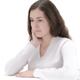 症状の軽い水疱瘡でも抗体はできる?|専門家の見解