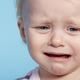 2歳児のイヤイヤ期。対処法、接し方を教えて|専門家の見解