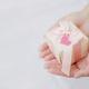 出産祝いのプチギフト10選|赤ちゃんやママへおすすめ商品は?