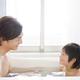 子どもの亀頭包皮炎 男の子のママなら知っておきたい症状と原因
