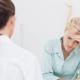 二人目でも不妊治療を受けるべき?それとも待つ?|専門家の見解
