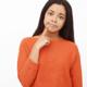 妊娠前から取り組めるつわり予防はありますか?|専門家の見解