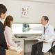 【看護師監修】ダウン症はエコーでわかる?妊娠中の出生前診断、確率は?