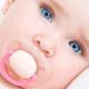 赤ちゃんのさかさまつげは治療した方がいい?|専門家の見解