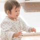 何でも触りたがる好奇心旺盛な子ども。対処法は?|専門家の見解