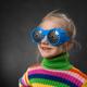 検査すると子どもが近視…悪化を防ぐには?|専門家の見解