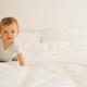 9、10ヶ月の赤ちゃんのお世話のポイントとは?|専門家の見解
