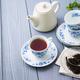 内祝いにおすすめの紅茶|ギフトセットや名入れ商品などおすすめ商品10選