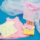 出産祝いにおすすめ女の子向けベビー服|人気ブランドなど12選