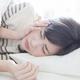 妊娠高血圧症候群の症状と原因、食事や治療法 産後への影響は?