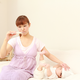 赤ちゃんのヘルパンギーナ|症状やうつる原因は?有効な薬はあるの?