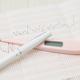 【看護師監修】妊娠した時の基礎体温|グラフの変化、高温期はどのくらい?