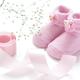 出産祝いに人気のブランド|女の子・男の子向け&洋服・食器など