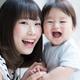 【看護師監修】妊娠したい!産後に生理不順でも妊娠可能?婦人科受診の目安