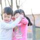 保育士が教える!子どものしつけ~遊びとおふざけの見分け方・対処法