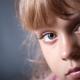 6歳の娘の視力が悪い。ケガの後遺症!?|専門家の見解