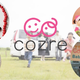 【妊娠出産サポート】cozreの「コズナビ」、5つの特典がすごい!