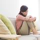 【助産師監修】化学流産の症状と原因|時期や確率は?次の生理や妊娠は?