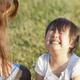 保育士RyUの提案!子どものストレスの原因と症状、その対処法
