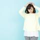 【助産師監修】産後の痔|出産時に発症?症状や原因、予防法や戻し方も