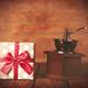 出産内祝いにコーヒー|お菓子や紅茶とのセットも!おすすめギフト11選
