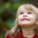 とびひを繰り返す5歳。再発防止はできる?|専門家の見解