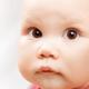 生後2ヶ月の赤ちゃんの視力はどれくらい?|専門家の見解