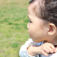 子どもの滲出性中耳炎|症状、原因、治療方法、薬について