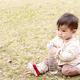 赤ちゃん用ミネラルウォーター10選|ミルクの調乳や湯冷ましに便利