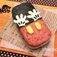 キャラ弁「簡単ミッキースパムむすび」の作り方 |動画&レシピ