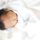 出産祝いにタオルケット|ミキハウス・名入れ・オーガニックなど10選
