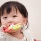 赤ちゃんにおすすめのおもちゃ10選|人気のボール、木製、車も