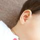 赤ちゃんが滲出性中耳炎になったら|症状・原因・治療法は?