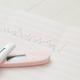 【看護師監修】妊娠と高温期の関係|基礎体温の変化は?検査薬はいつから?