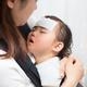 【医師監修】子どものインフルエンザ|高熱等の症状・対処法・予防接種回数