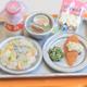 保育所の給食を食べない…偏食の激しい子ども|専門家の見解