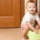 トイレトレーニングが進まない!2歳の子ども|専門家の見解