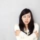 【助産師監修】妊娠初期寒気|原因や種類、風邪との違いや流産との関係は?