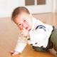 男性保育士RyUが教える!家の中の赤ちゃんの事故を防ぐ工夫