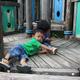 男性保育士RyUが提案!保育園・幼稚園の子ども同士トラブル、対処法は?