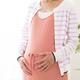 妊娠中の頻尿の原因は?膀胱炎や下腹部痛に注意!対策法&グッズも